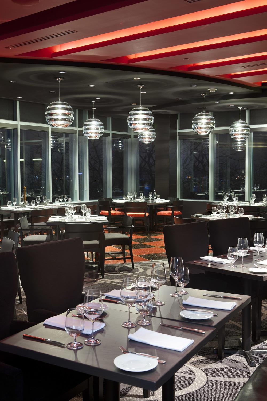 Hotel & Restaurants-2740.jpg