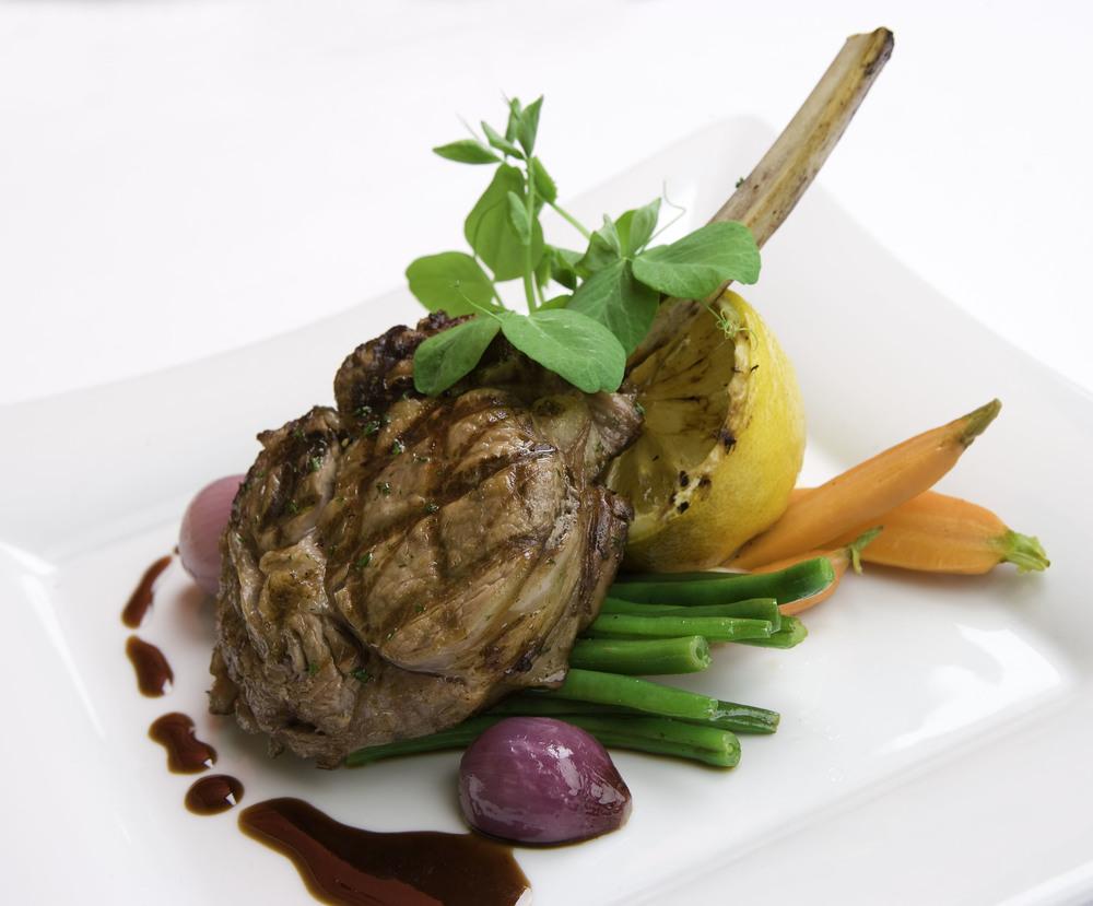 Food-7810.jpg