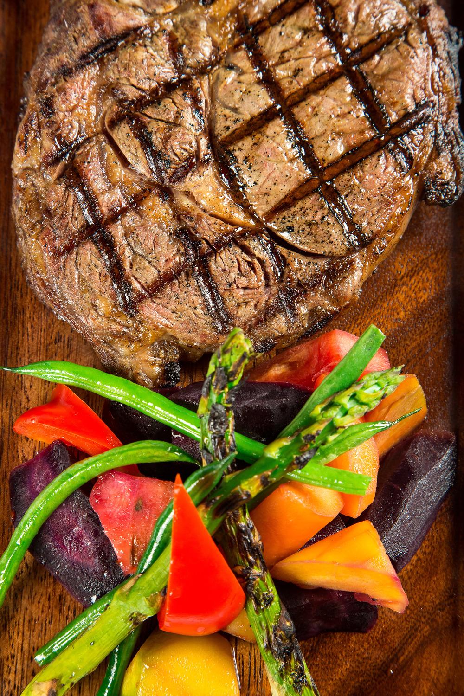 Food-8561.jpg