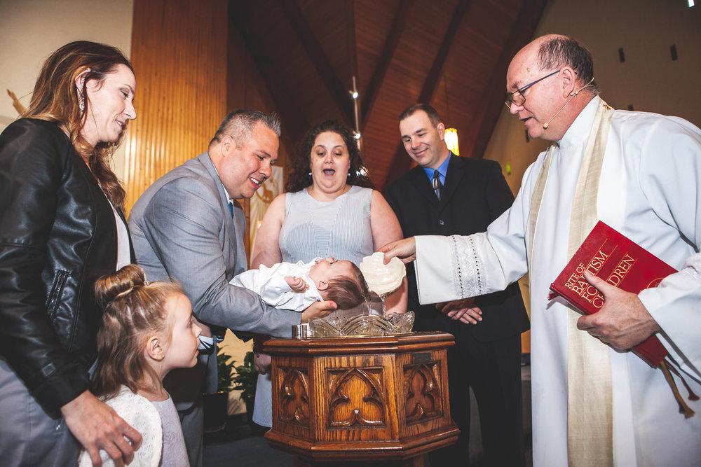 Scott Atkin | Baptism-6050.jpg