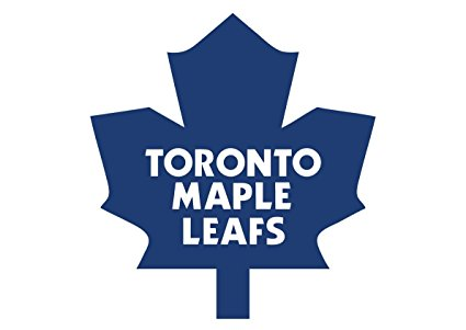 Maple Leafs.jpg