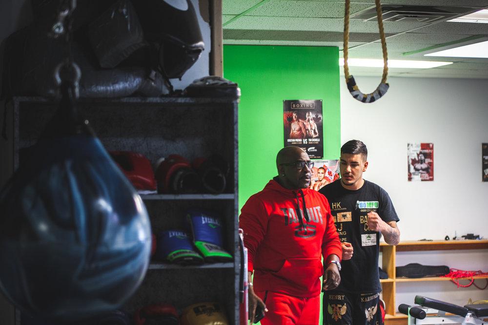 Kris & Henry | Boxing 2018-6519.jpg