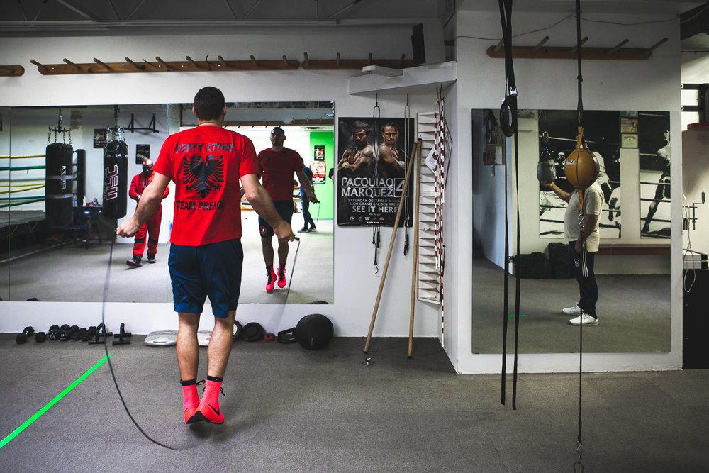 Kris & Henry | Boxing 2018-6520.jpg