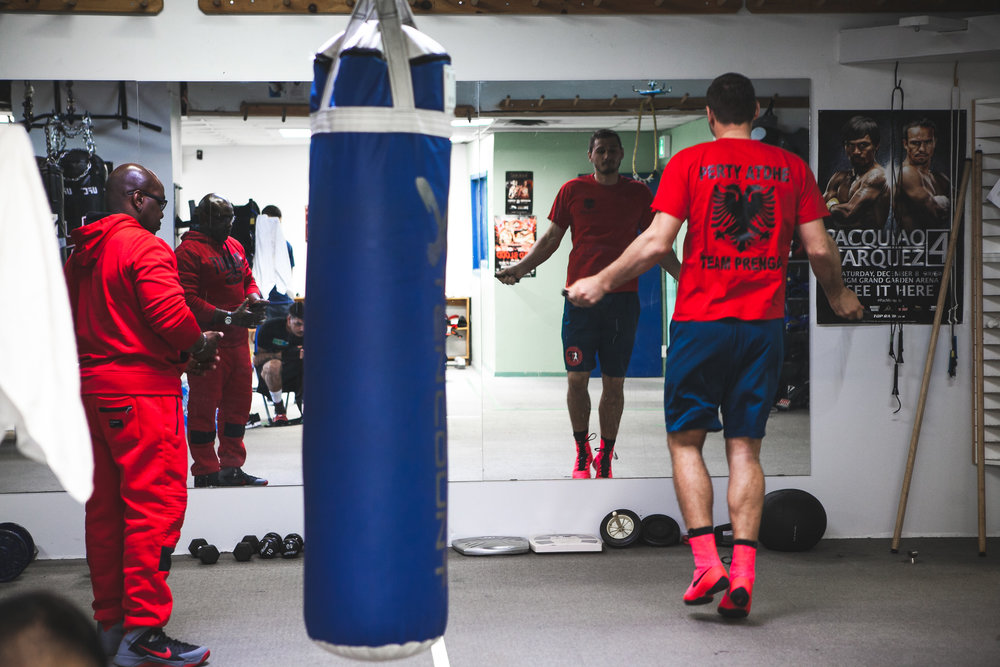 Kris & Henry | Boxing 2018-6522.jpg