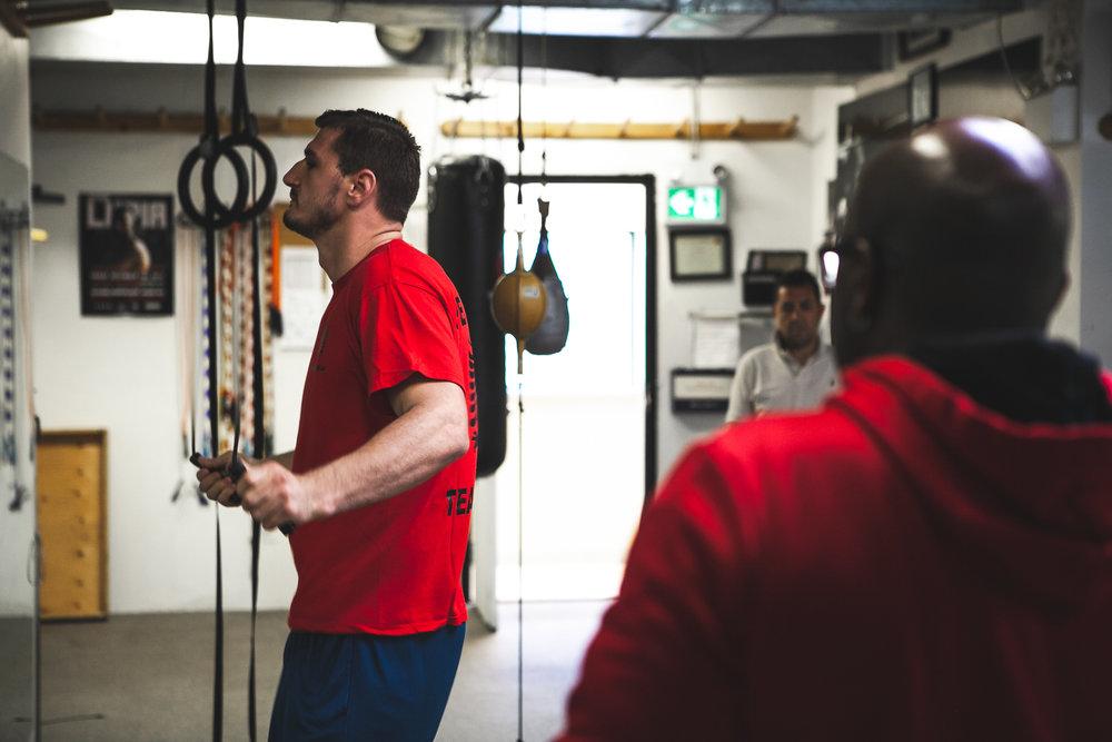 Kris & Henry | Boxing 2018-6527.jpg