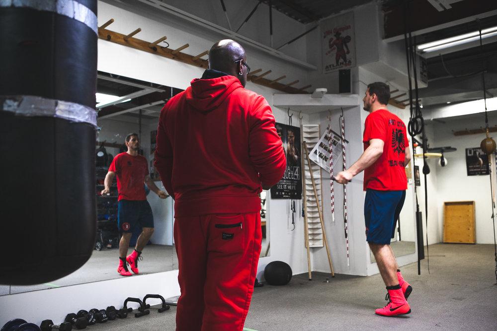 Kris & Henry | Boxing 2018-6528.jpg