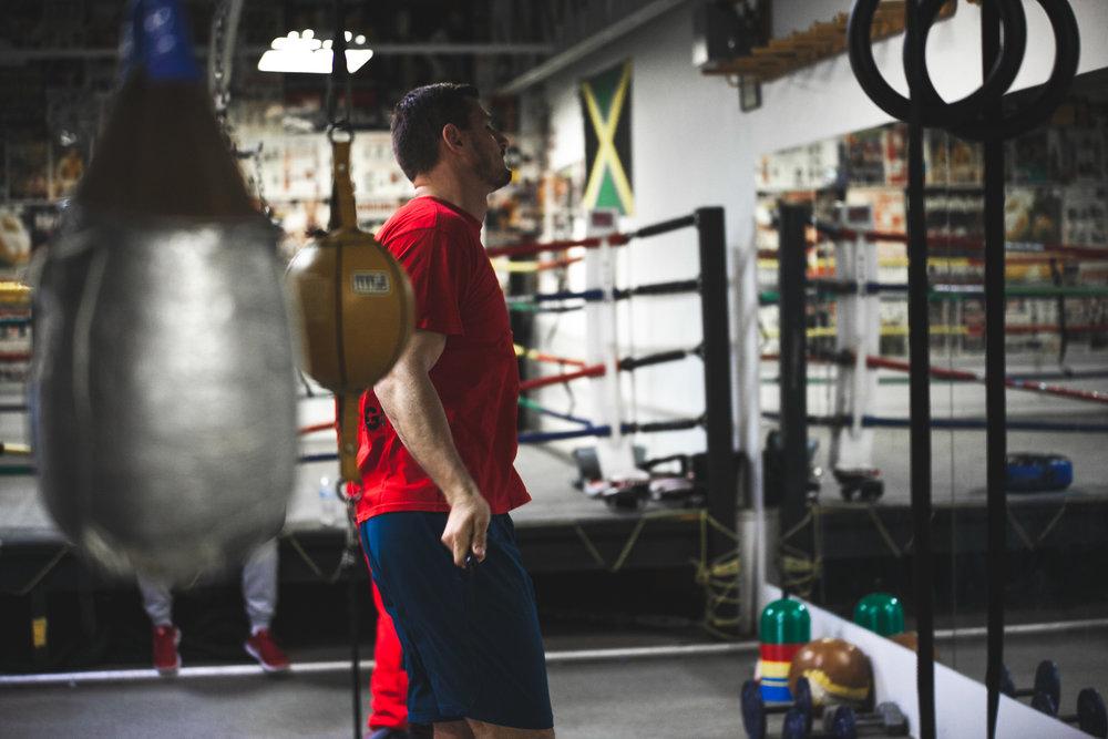 Kris & Henry | Boxing 2018-6533.jpg