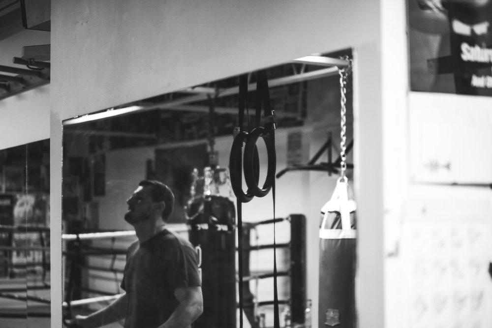 Kris & Henry | Boxing 2018-6534.jpg