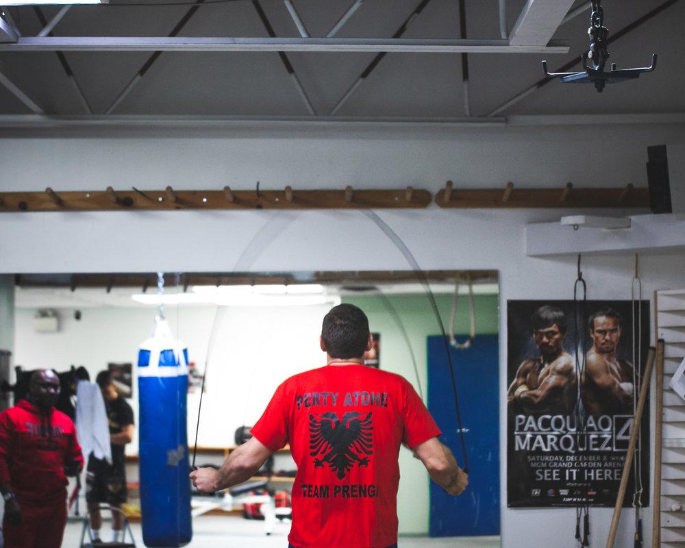 Kris & Henry | Boxing 2018-6544.jpg