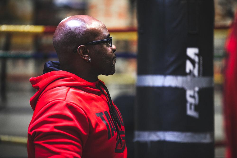 Kris & Henry | Boxing 2018-6548.jpg