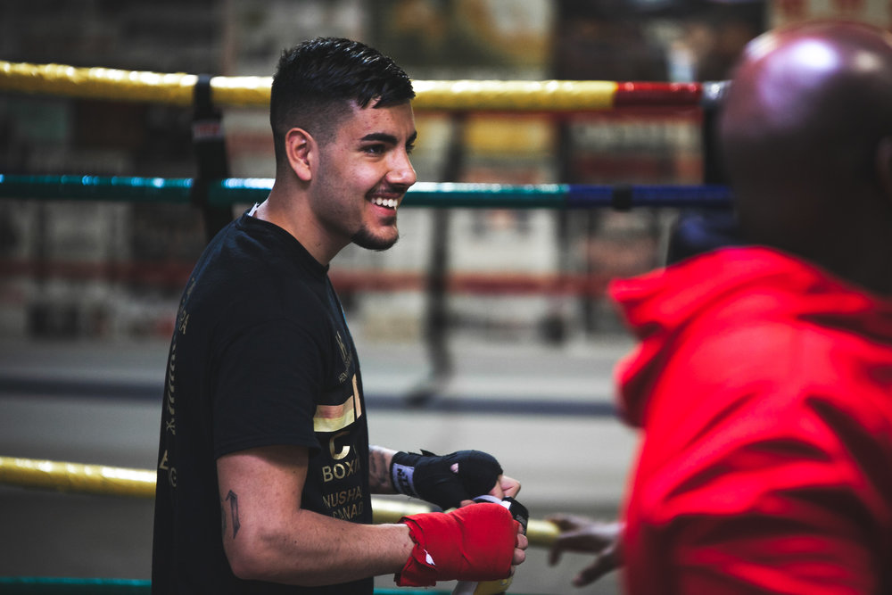 Kris & Henry | Boxing 2018-6549.jpg