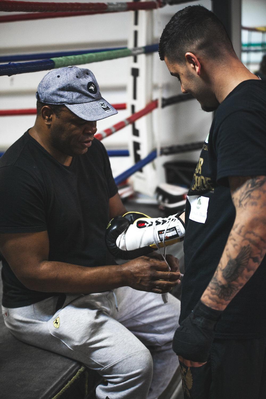 Kris & Henry | Boxing 2018-6551.jpg