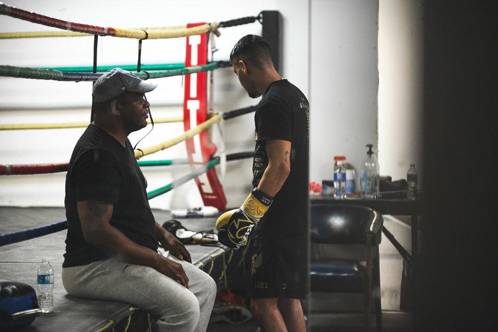 Kris & Henry | Boxing 2018-6553.jpg