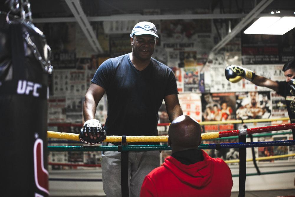 Kris & Henry | Boxing 2018-6556.jpg