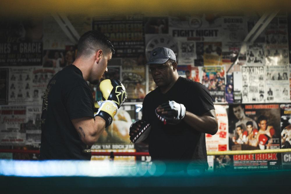 Kris & Henry | Boxing 2018-6558.jpg