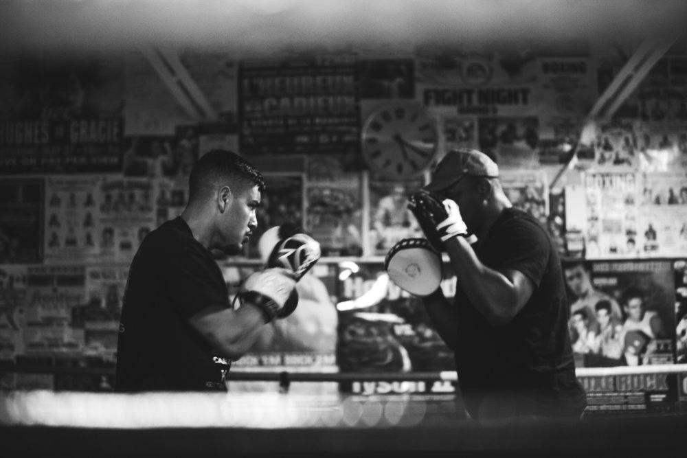 Kris & Henry | Boxing 2018-6560.jpg