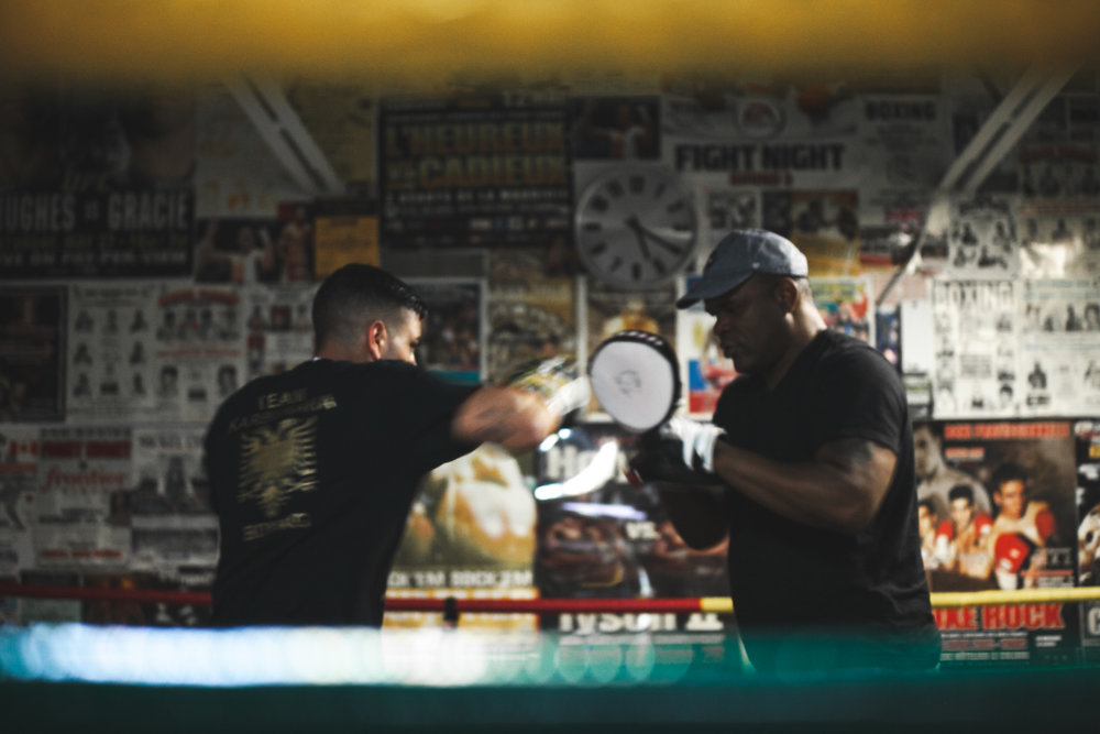 Kris & Henry | Boxing 2018-6561.jpg