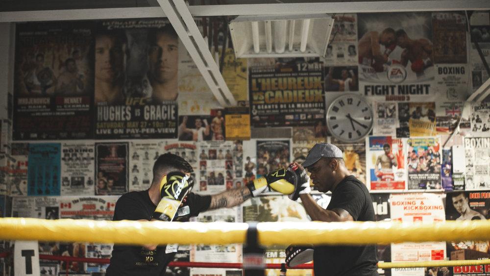 Kris & Henry | Boxing 2018-6564.jpg