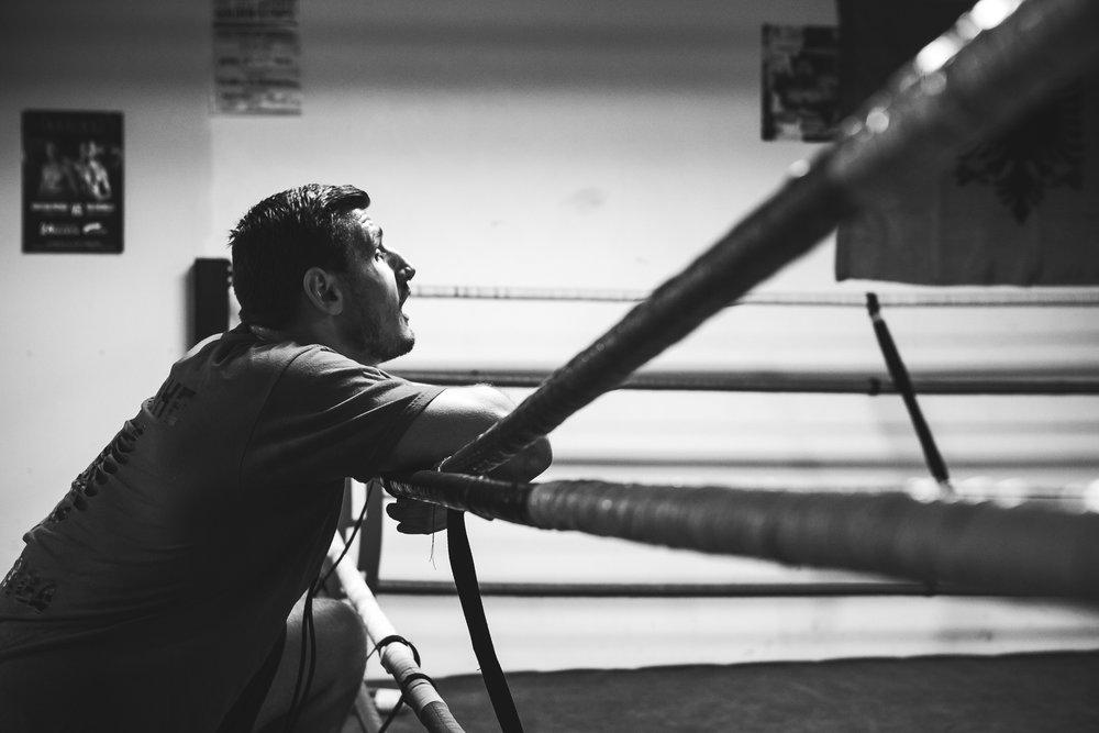 Kris & Henry | Boxing 2018-6566.jpg