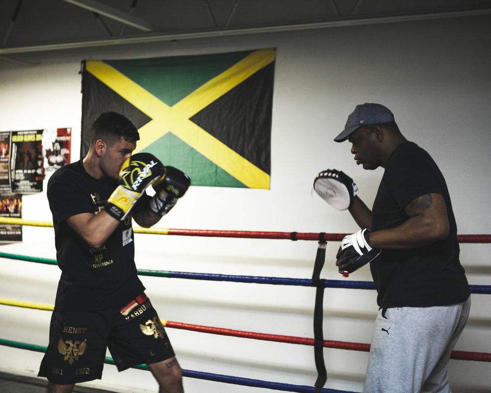 Kris & Henry | Boxing 2018-6577.jpg