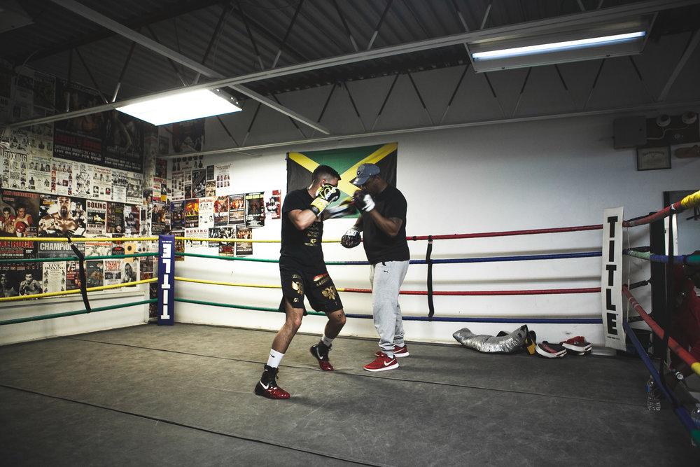 Kris & Henry | Boxing 2018-6578.jpg