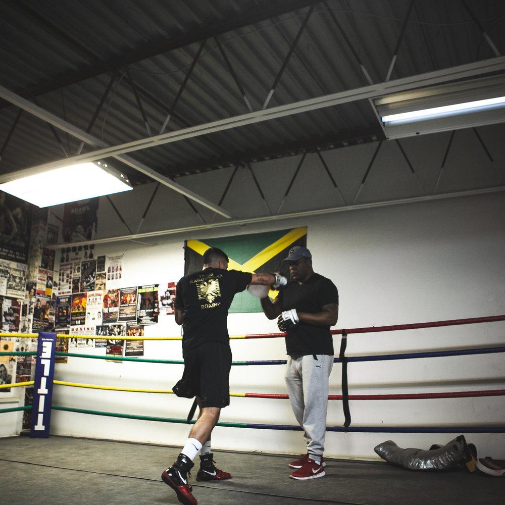 Kris & Henry | Boxing 2018-6580.jpg