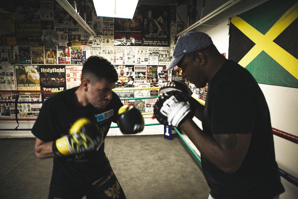 Kris & Henry | Boxing 2018-6583.jpg