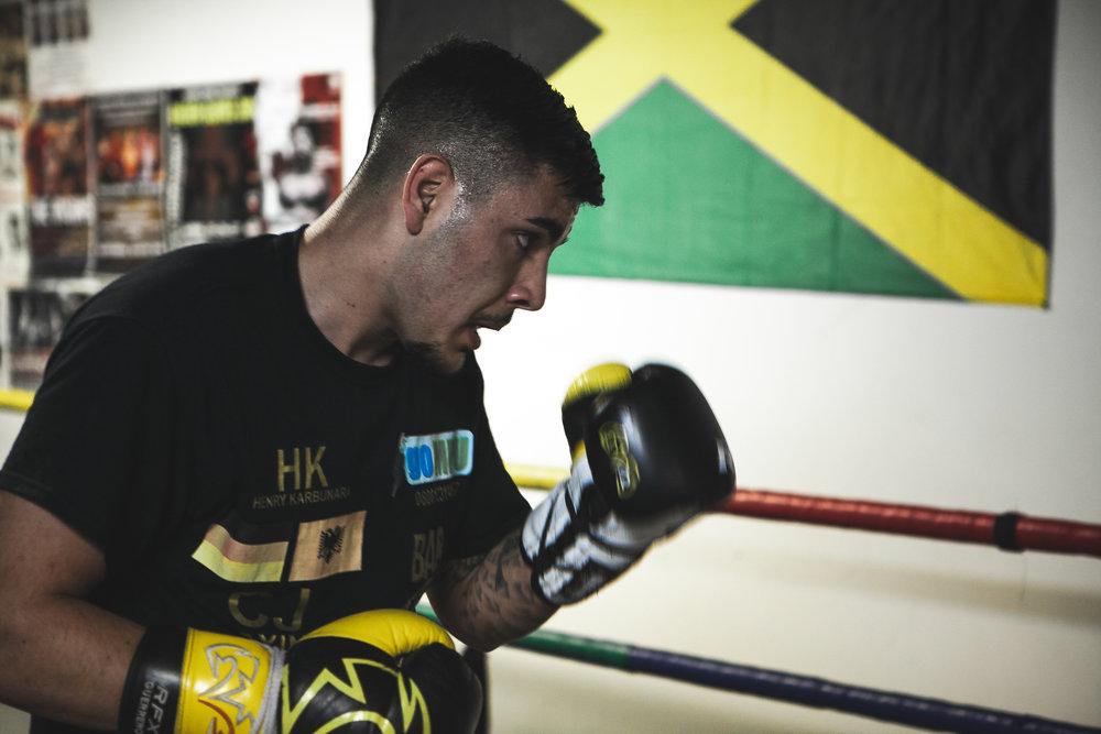Kris & Henry | Boxing 2018-6584.jpg
