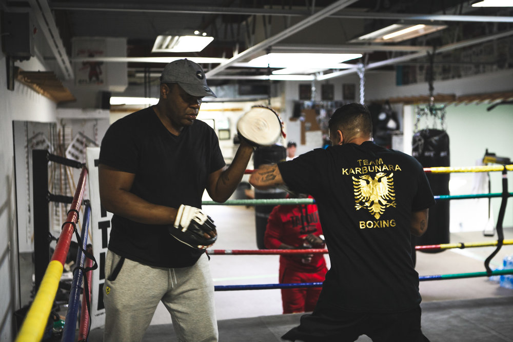 Kris & Henry | Boxing 2018-6586.jpg