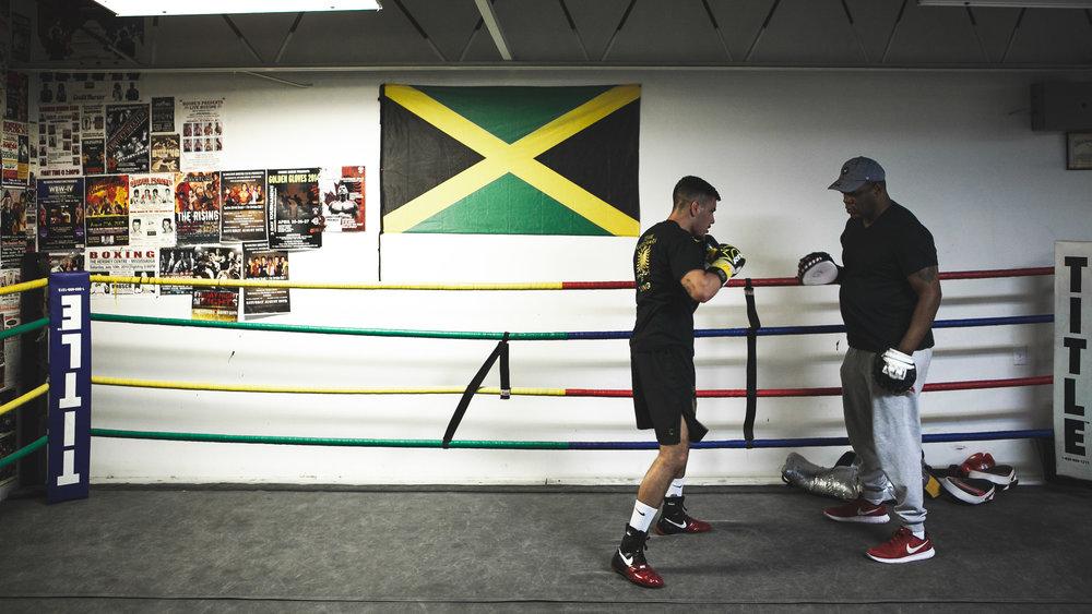 Kris & Henry | Boxing 2018-6587.jpg