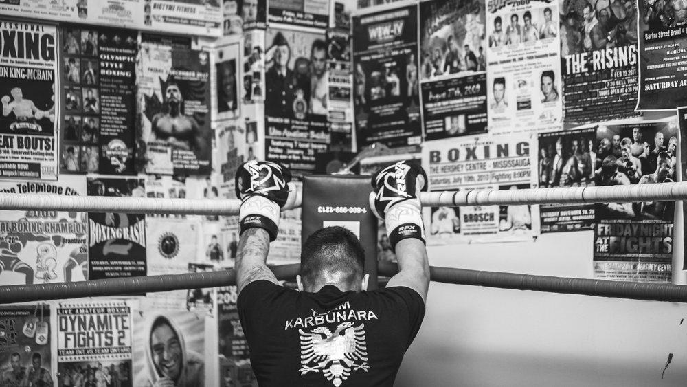 Kris & Henry | Boxing 2018-6590.jpg