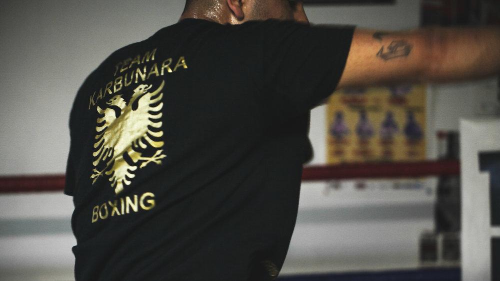Kris & Henry | Boxing 2018-6601.jpg