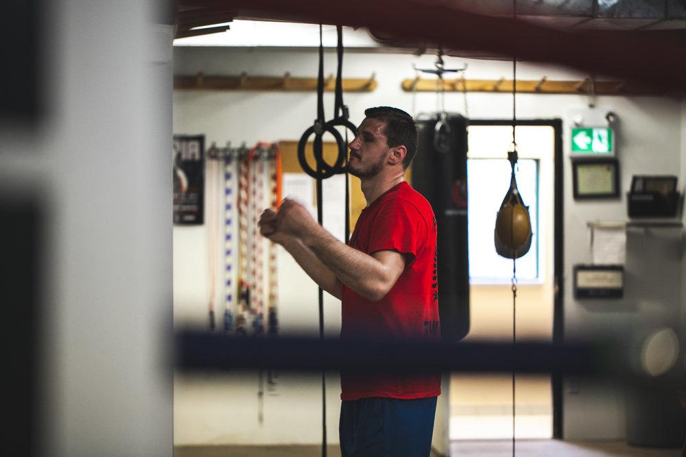 Kris & Henry | Boxing 2018-6604.jpg