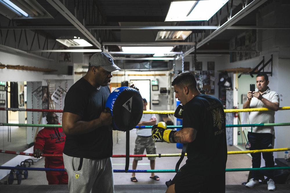 Kris & Henry | Boxing 2018-6606.jpg