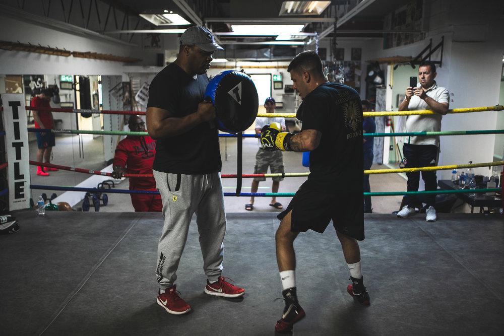 Kris & Henry | Boxing 2018-6609.jpg