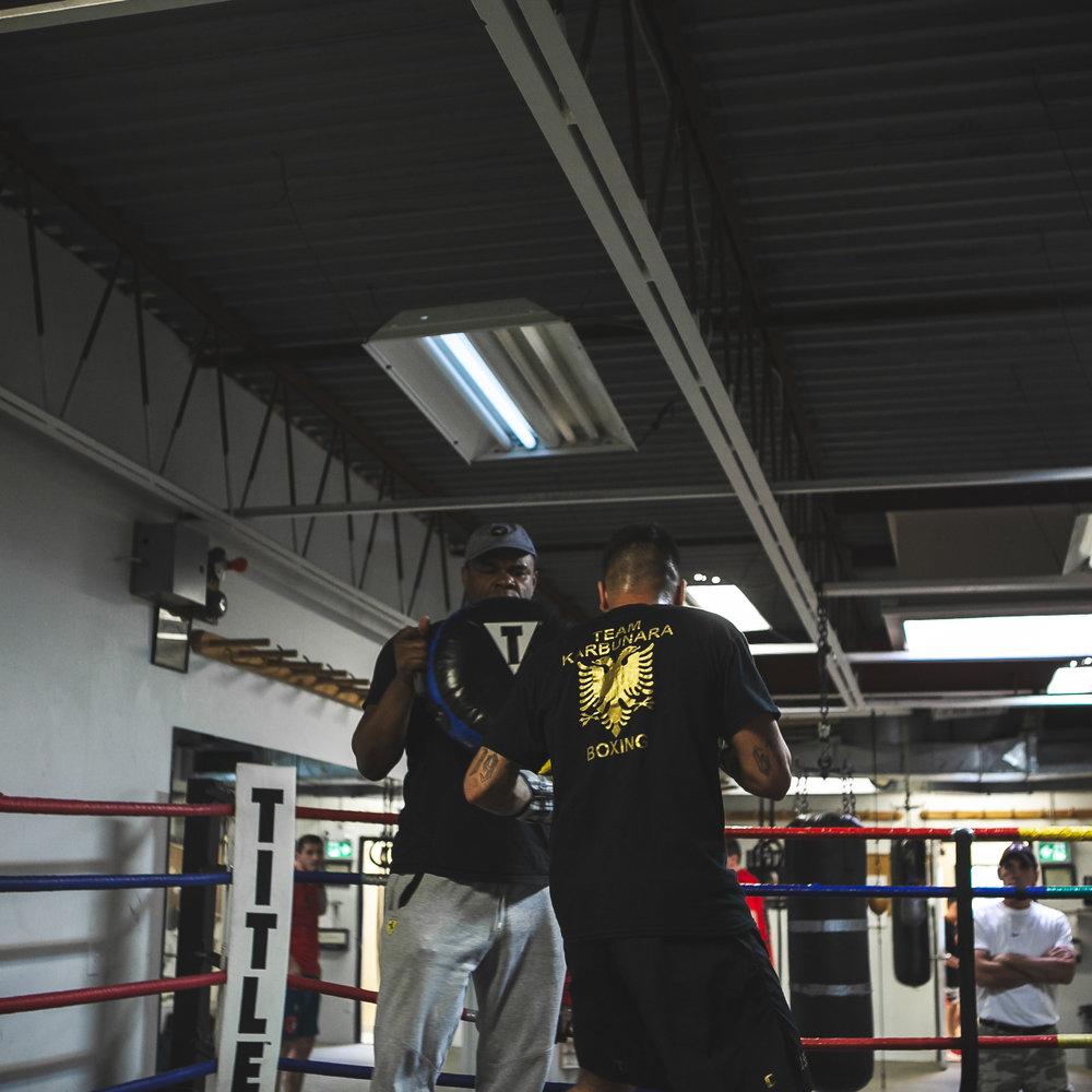 Kris & Henry | Boxing 2018-6610.jpg