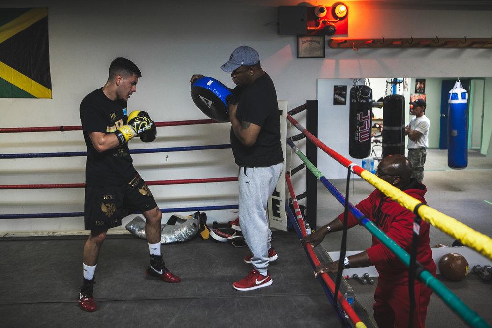 Kris & Henry | Boxing 2018-6611.jpg