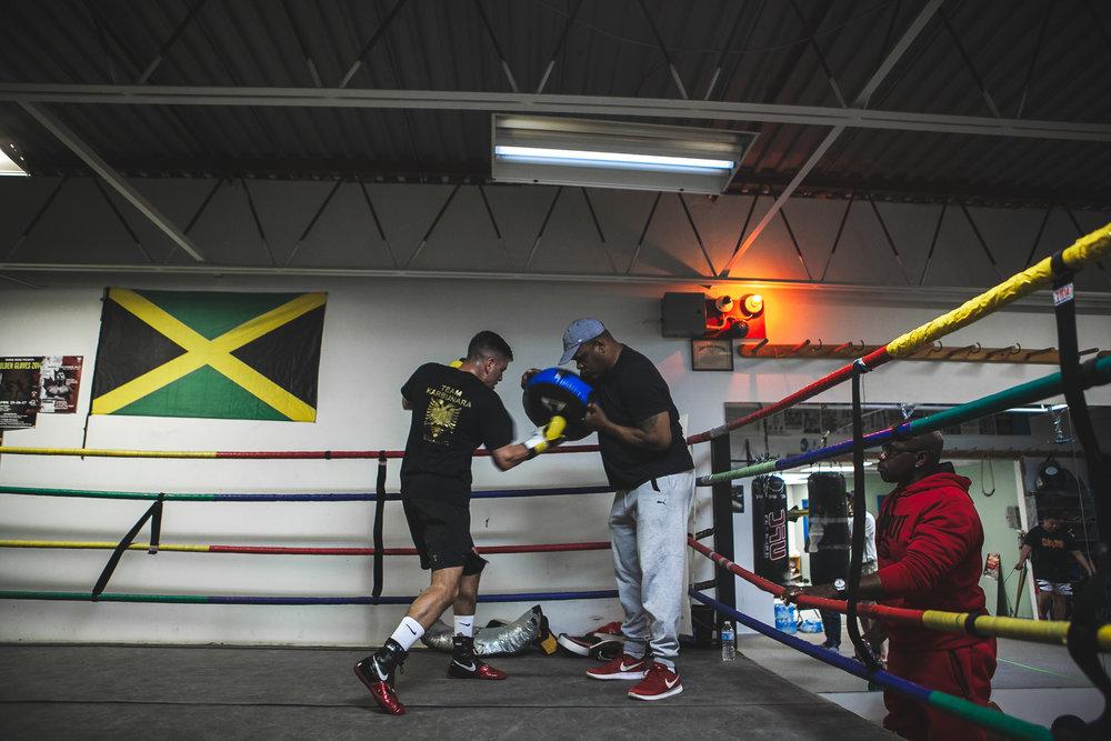 Kris & Henry | Boxing 2018-6613.jpg