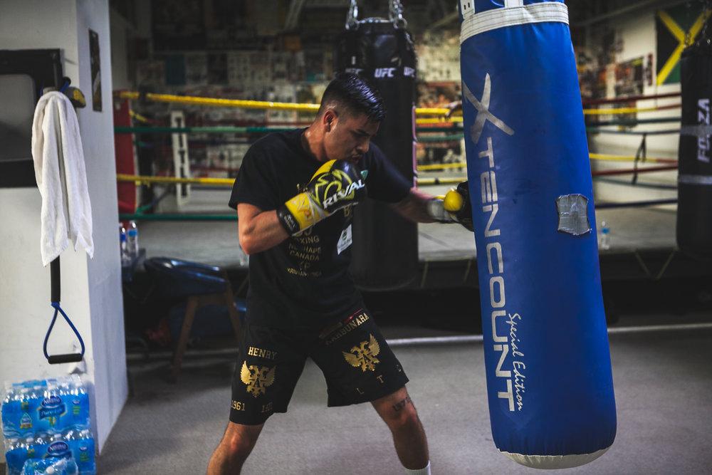 Kris & Henry | Boxing 2018-6621.jpg