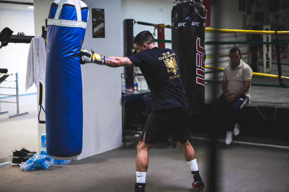 Kris & Henry | Boxing 2018-6622.jpg