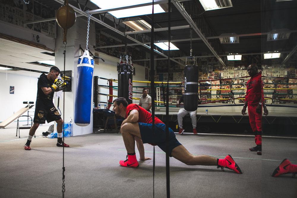 Kris & Henry | Boxing 2018-6623.jpg