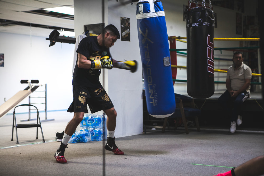 Kris & Henry | Boxing 2018-6624.jpg