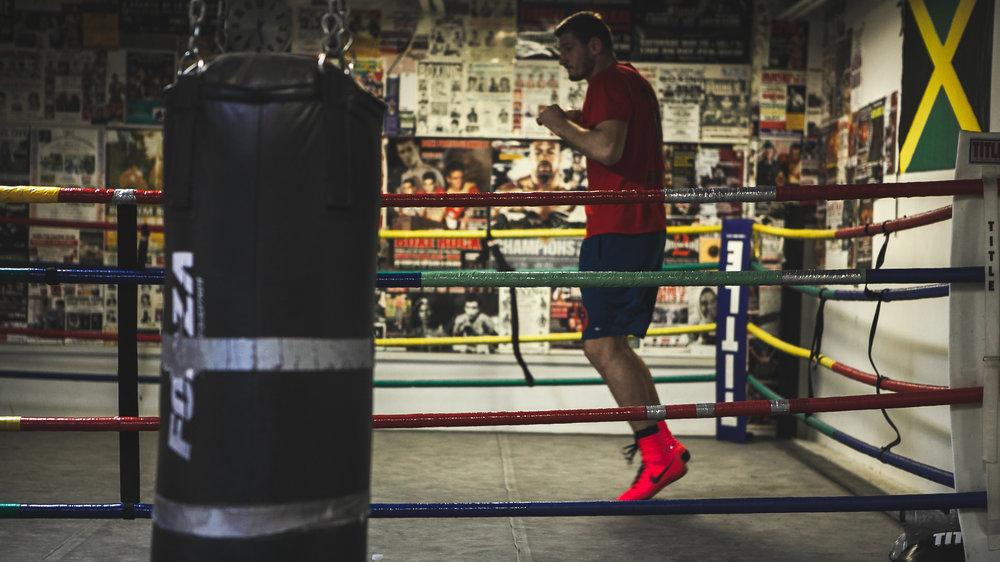 Kris & Henry | Boxing 2018-6625.jpg