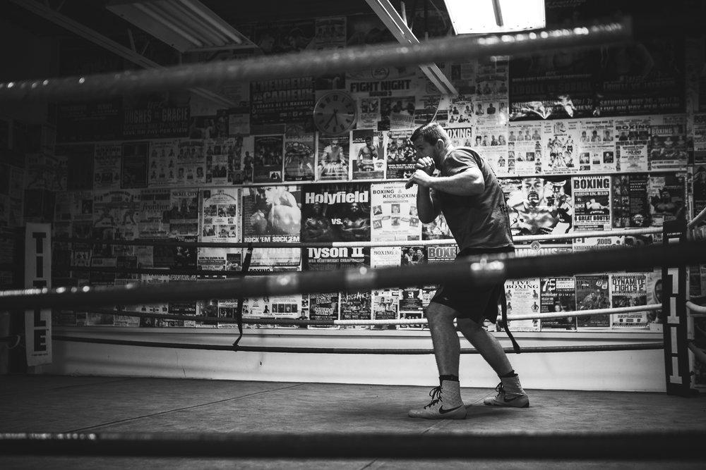 Kris & Henry | Boxing 2018-6627.jpg