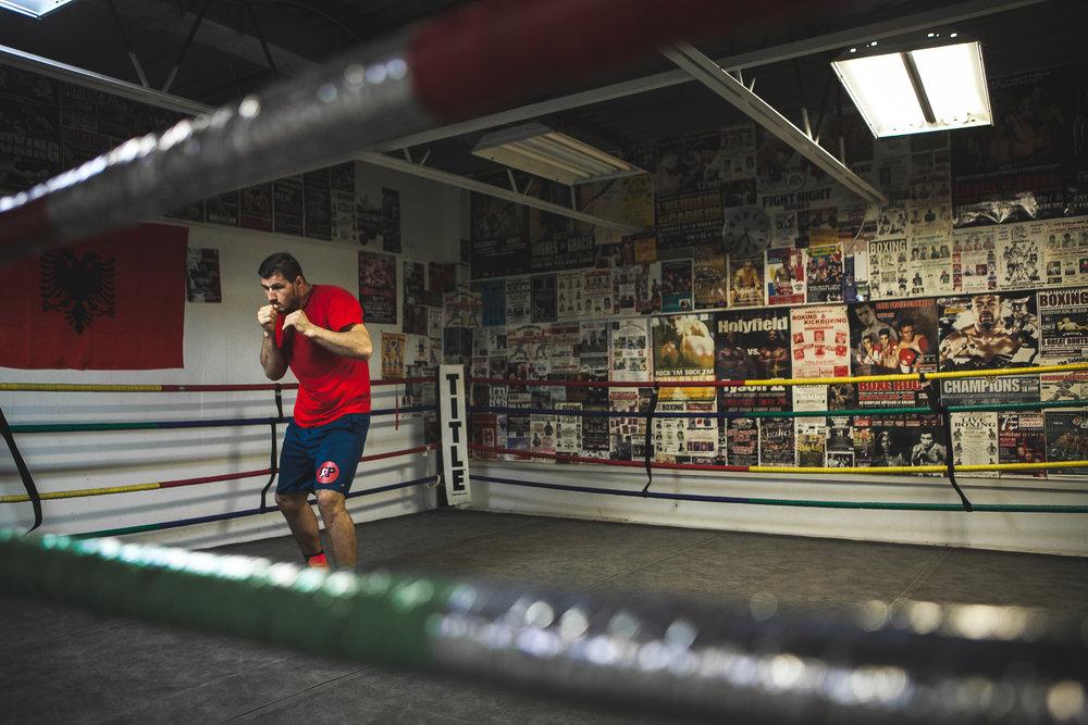 Kris & Henry | Boxing 2018-6629.jpg