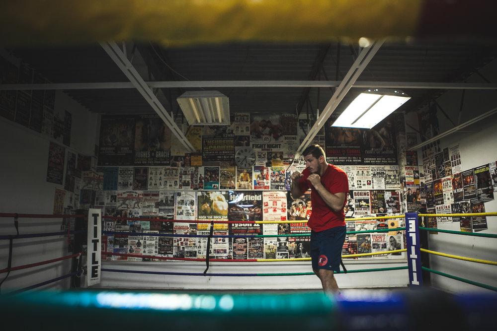 Kris & Henry | Boxing 2018-6631.jpg