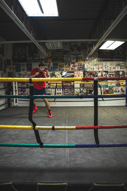 Kris & Henry | Boxing 2018-6633.jpg