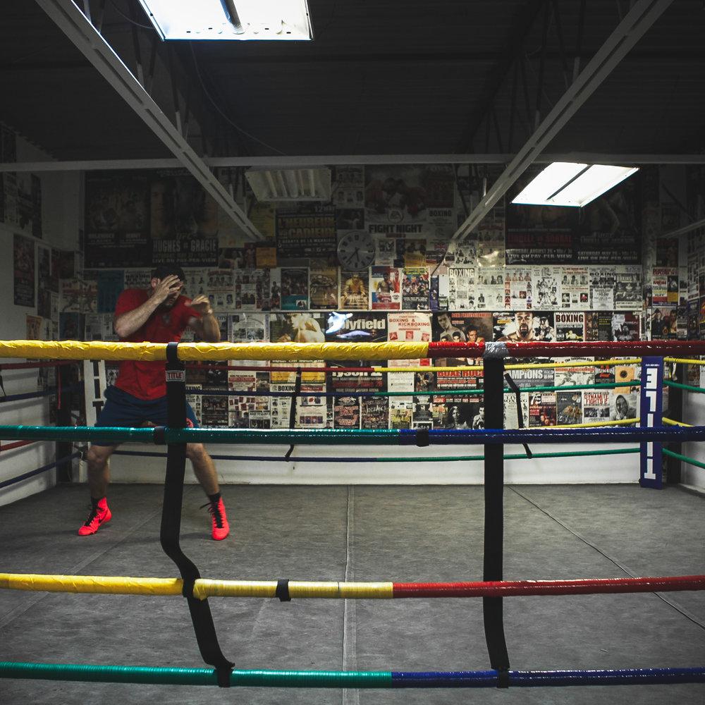 Kris & Henry | Boxing 2018-6632.jpg