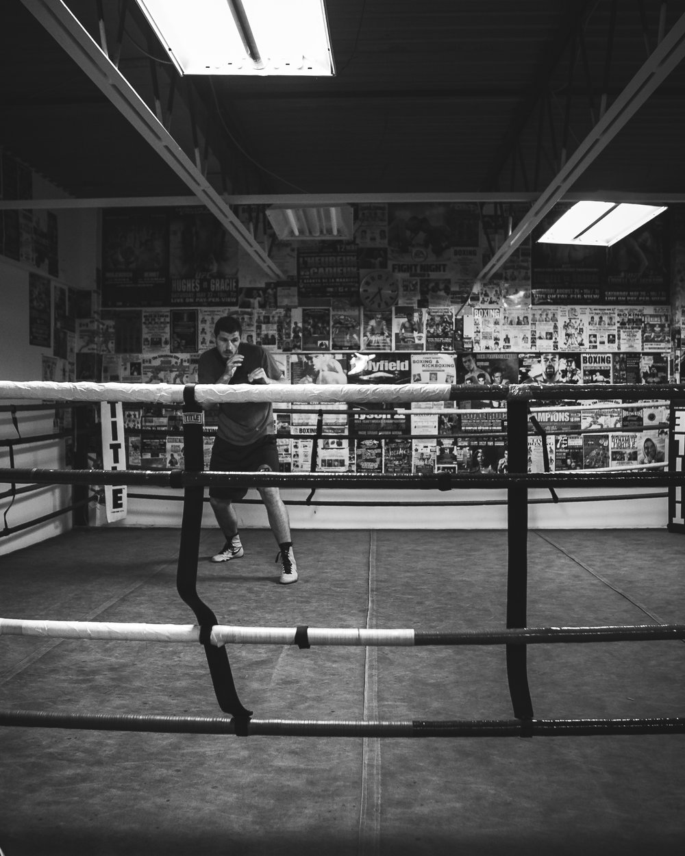 Kris & Henry | Boxing 2018-6634.jpg