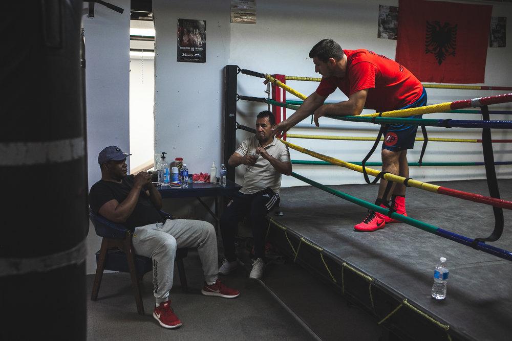 Kris & Henry | Boxing 2018-6645.jpg